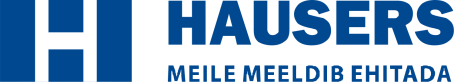 Hausers